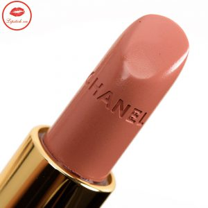 son-chanel-168-rouge-ingenue