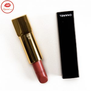 son-chanel-174-rouge-angelique-