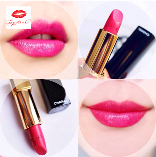 son-chanel-rouge-allure-138