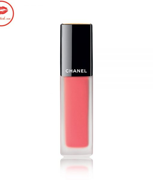 Chanel-Rouge-Allure-Ink-142