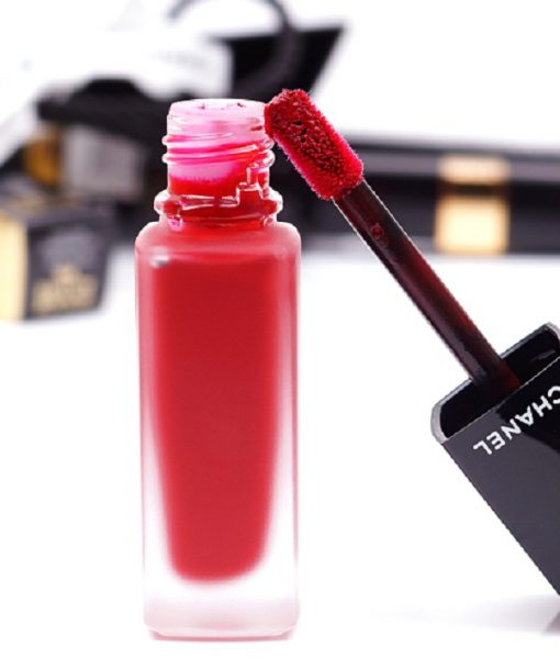 Chanel-Rouge-Allure-Ink-152jpg