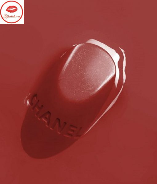 Son-Chanel-169-ROUGE-TENTATION