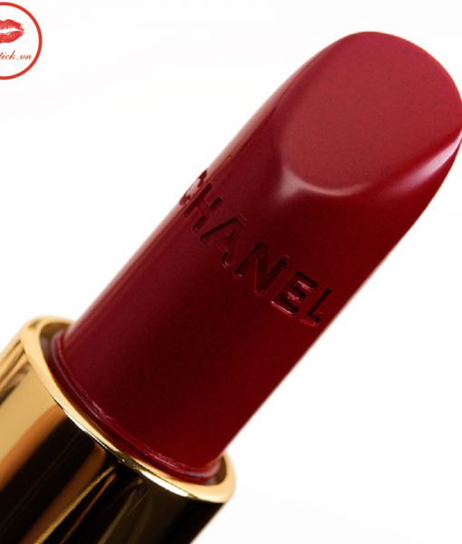 Son-Chanel-169-ROUGE-TENTATION-mau-do-gach