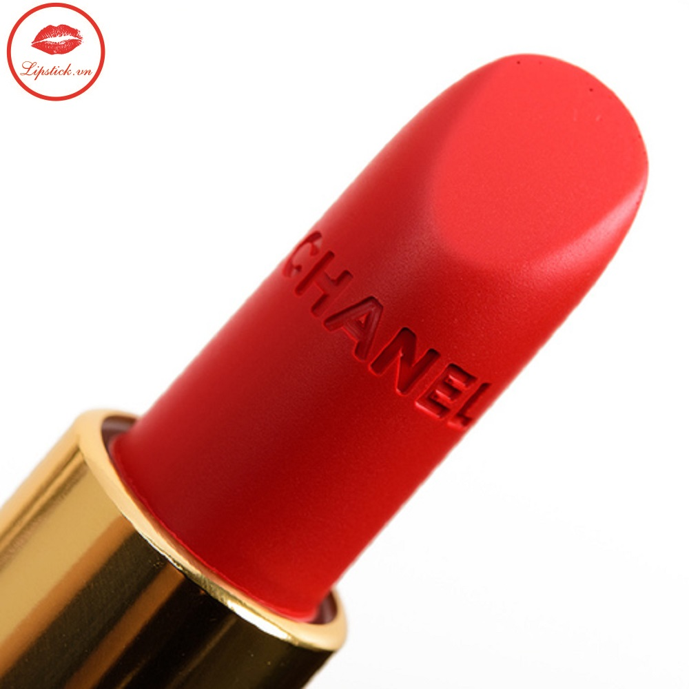 Son-Chanel-57-ROUGE-FEU