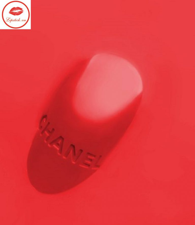 Son-Chanel-60-ROUGE-TROUBLANT-mau-cam-tuoi