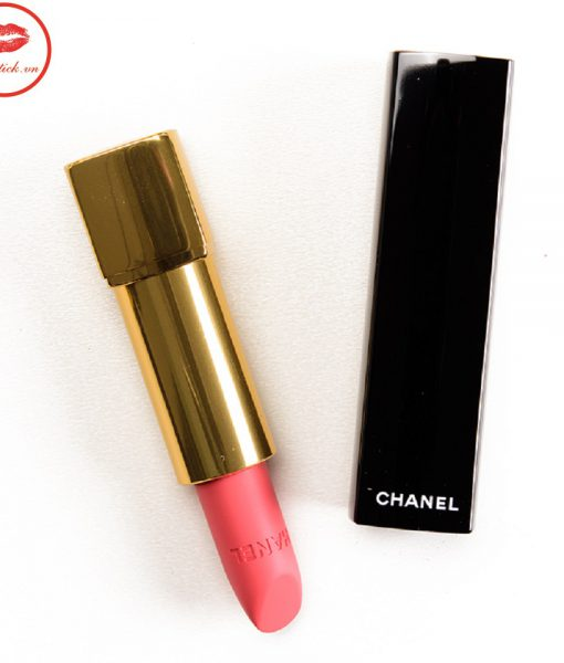 Son-Chanel-61-LA-SECRETE