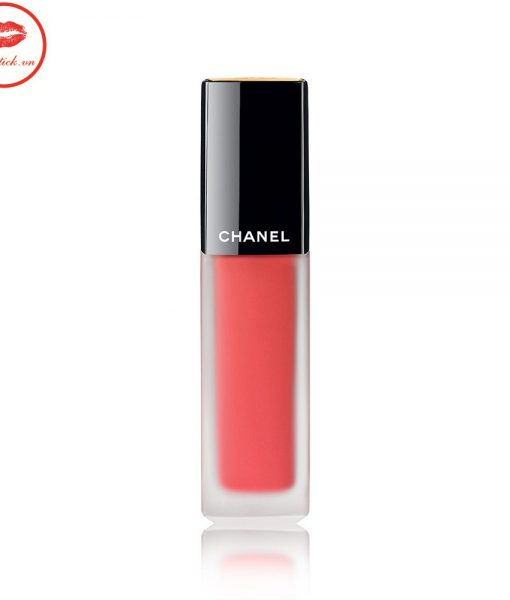 chanel-rouge-allure-ink-144