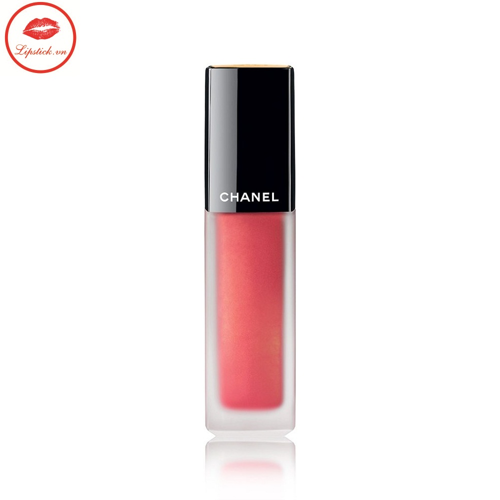 chanel-rouge-allure-ink-146