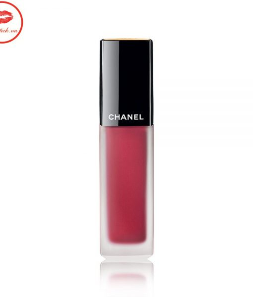 chanel-rouge-allure-ink-150