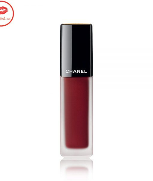 chanel-rouge-allure-ink-154