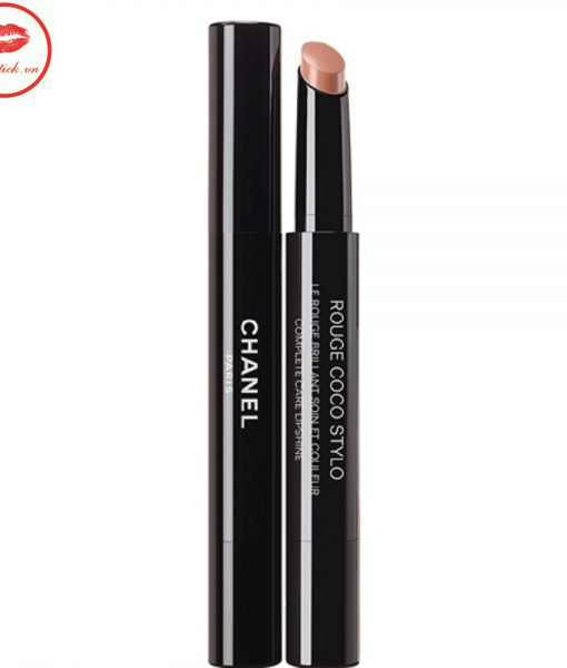 chanel-rouge-coco-stylo-217