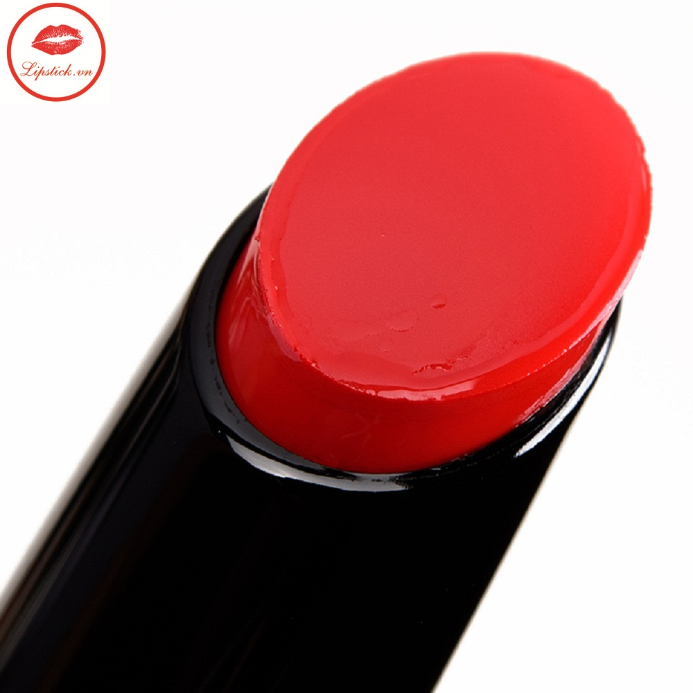 chanel-rouge-coco-stylo-222