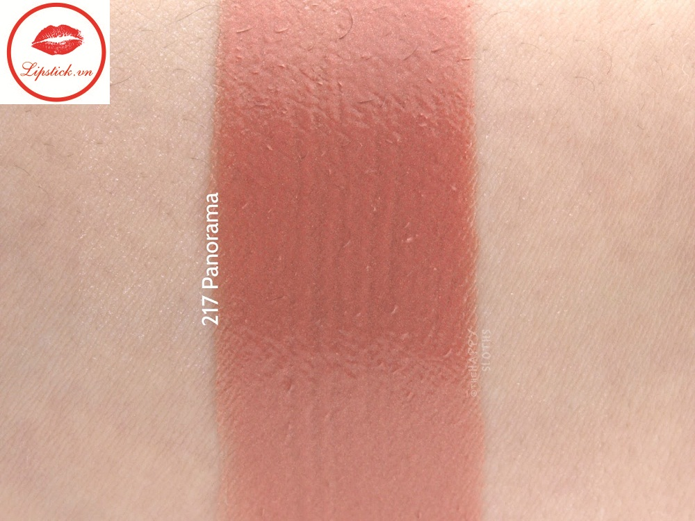 son-chanel-rouge-coco-stylo-217