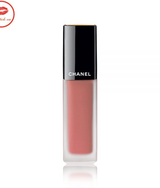 chanel-rouge-allure-ink-140-amoureux