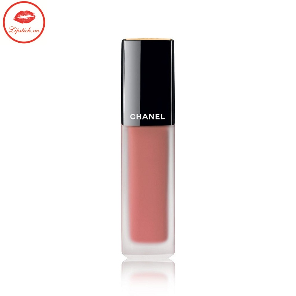 chanel-rouge-allure-ink-140