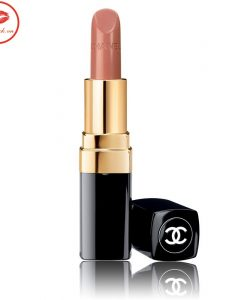 rouge-coco-chanel-402-adrienne-