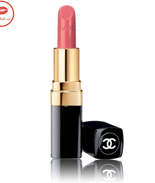rouge-coco-chanel-424