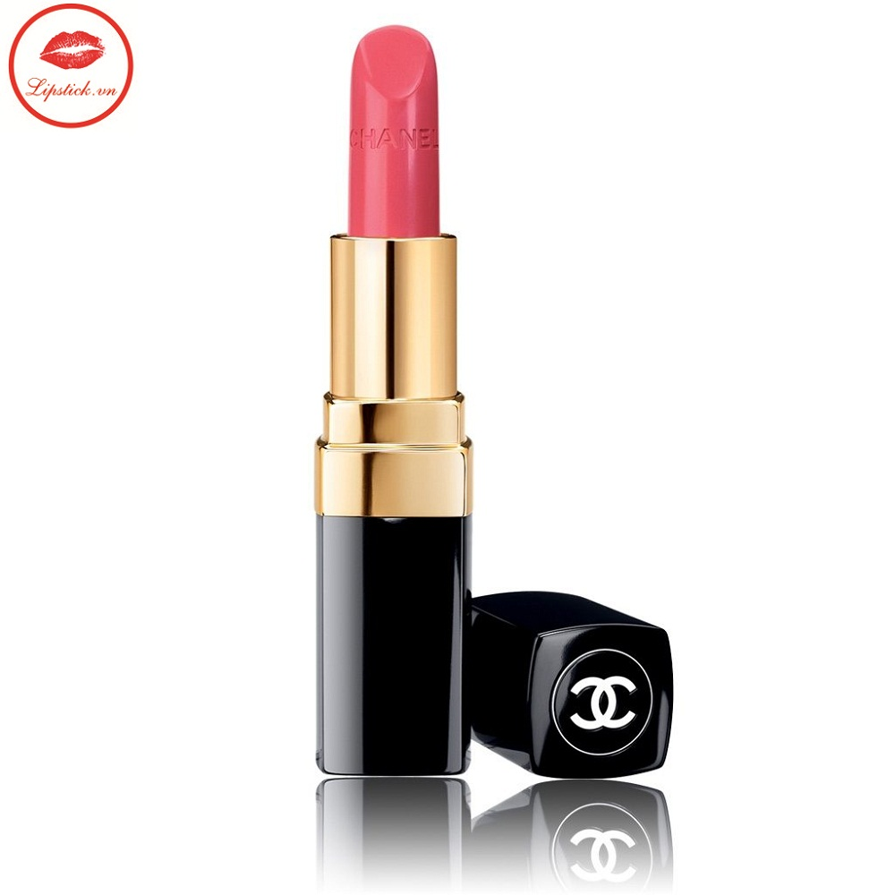 rouge-coco-chanel-426