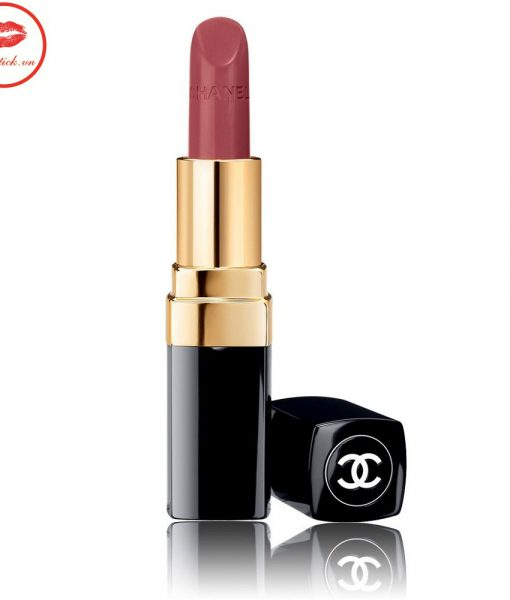 rouge-coco-chanel-430