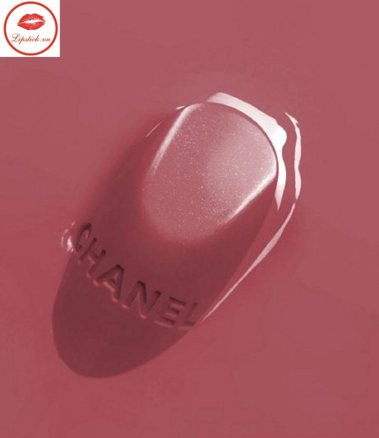 rouge-coco-chanel-430-marie