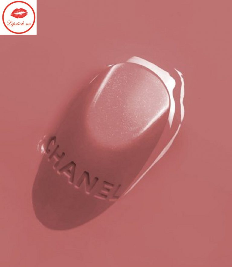 rouge-coco-chanel-432