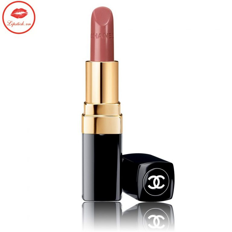 rouge-coco-chanel-434