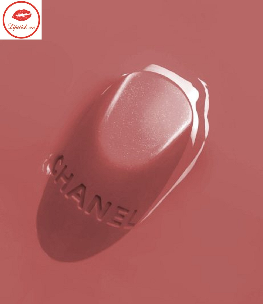 rouge-coco-chanel-434-mademoiselle