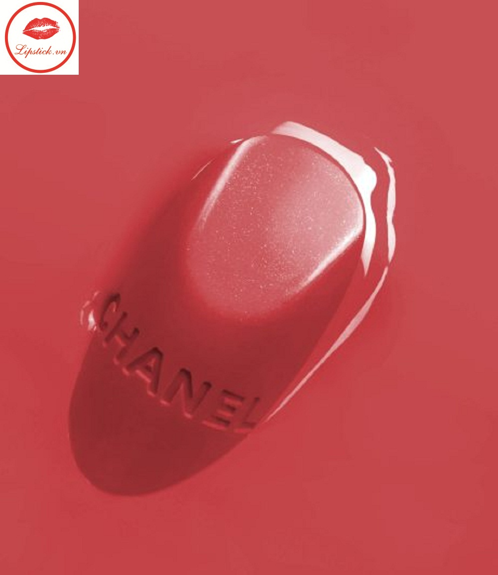 rouge-coco-chanel-442