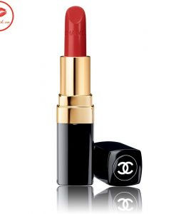 rouge-coco-chanel-444