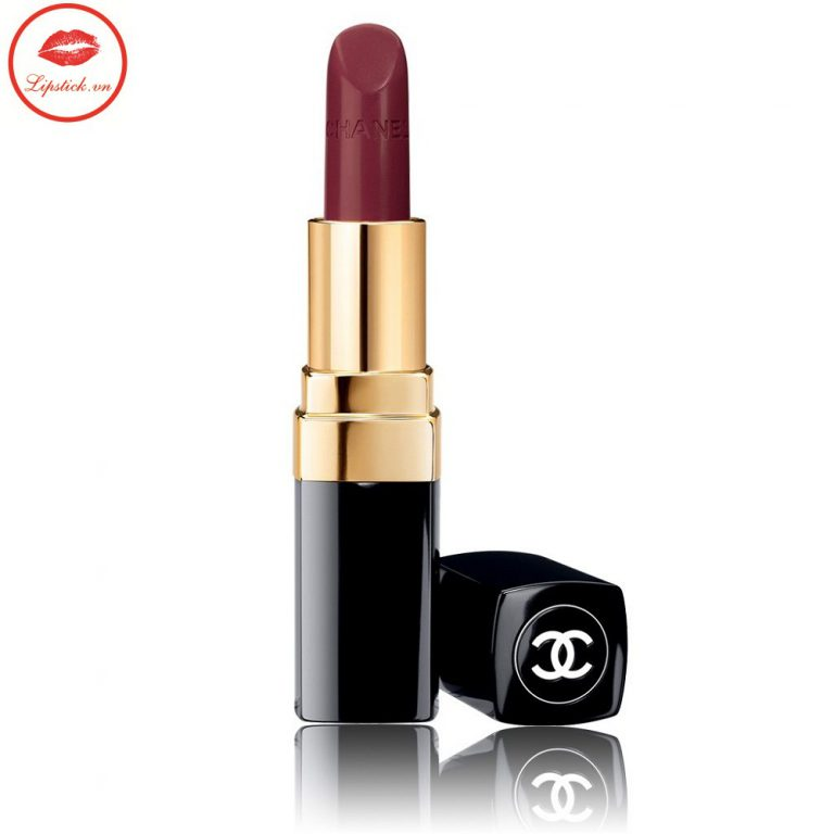 rouge-coco-chanel-446-etienne