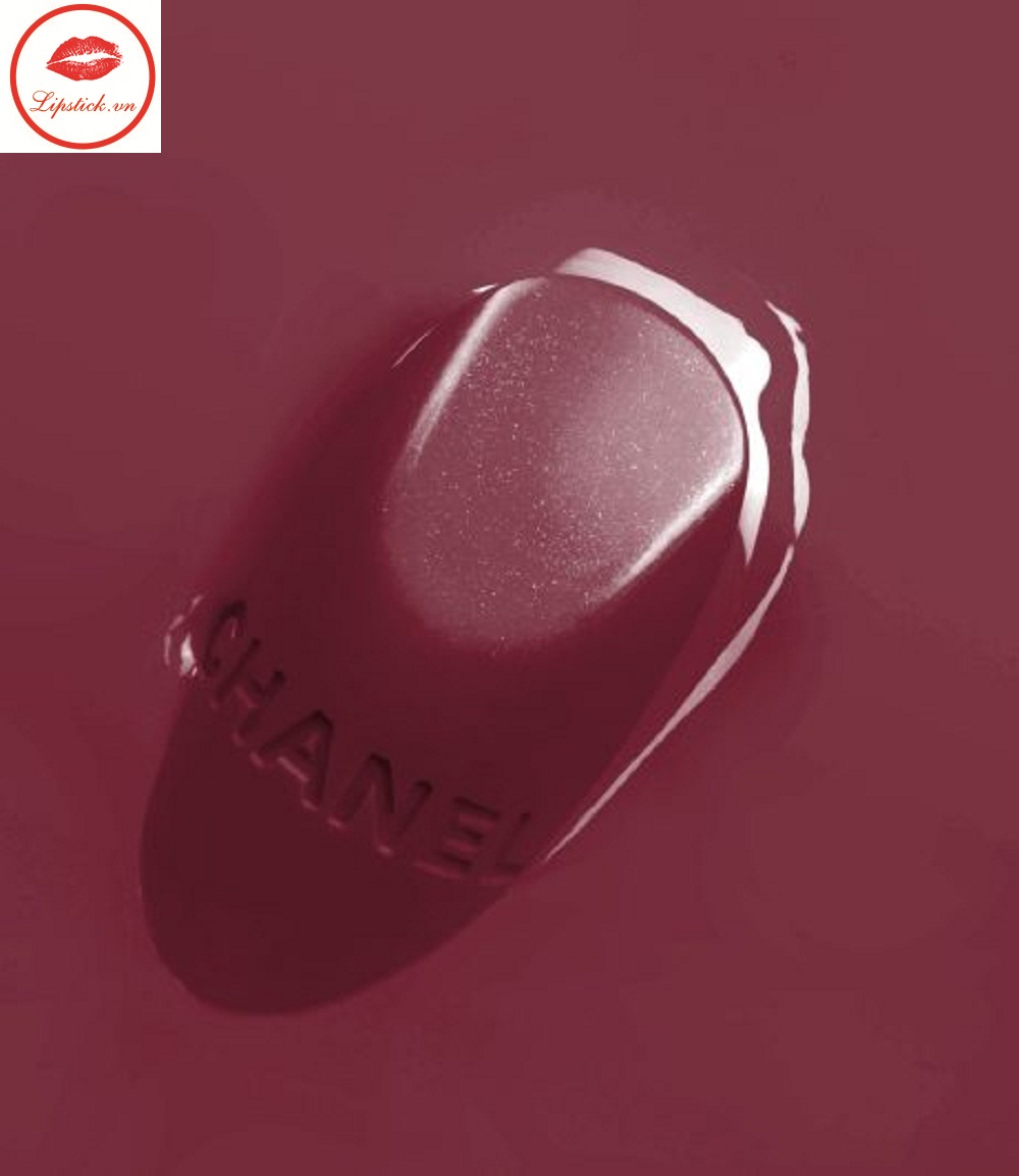 rouge-coco-chanel-446