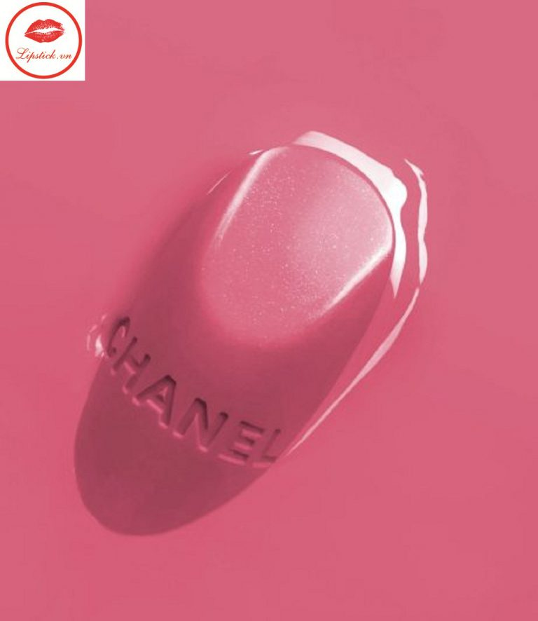 rouge-coco-chanel-448