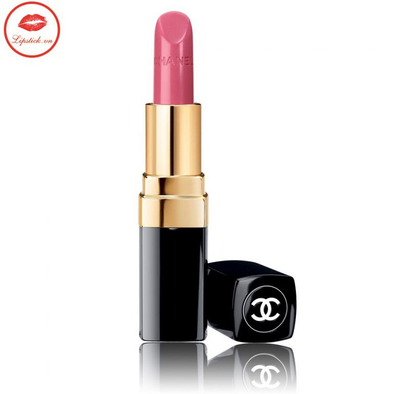 rouge-coco-chanel-448-elise