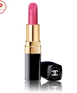 rouge-coco-chanel-450