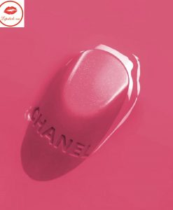 rouge-coco-chanel-450-ina