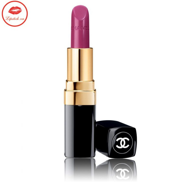 rouge-coco-chanel-454