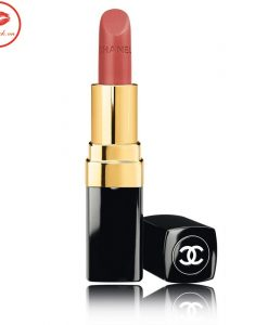 rouge-coco-chanel-458