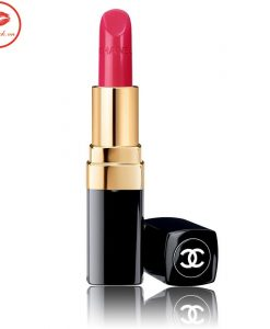 rouge-coco-chanel-462-romy