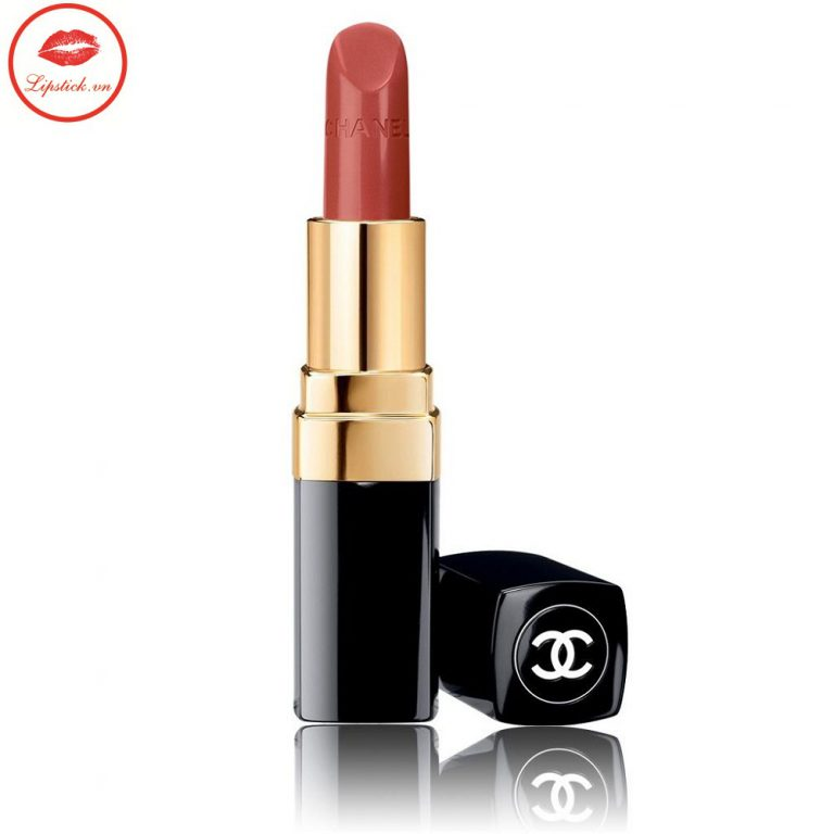 rouge-coco-chanel-468