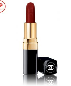 rouge-coco-chanel-470