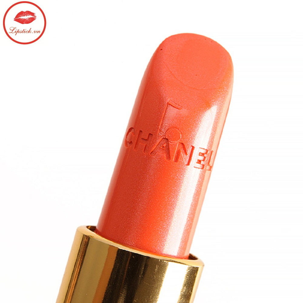 rouge-coco-chanel_414-saridore