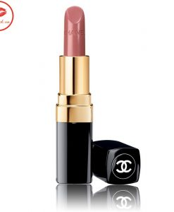 rouge-coco-chanelr-432-cecilejpg