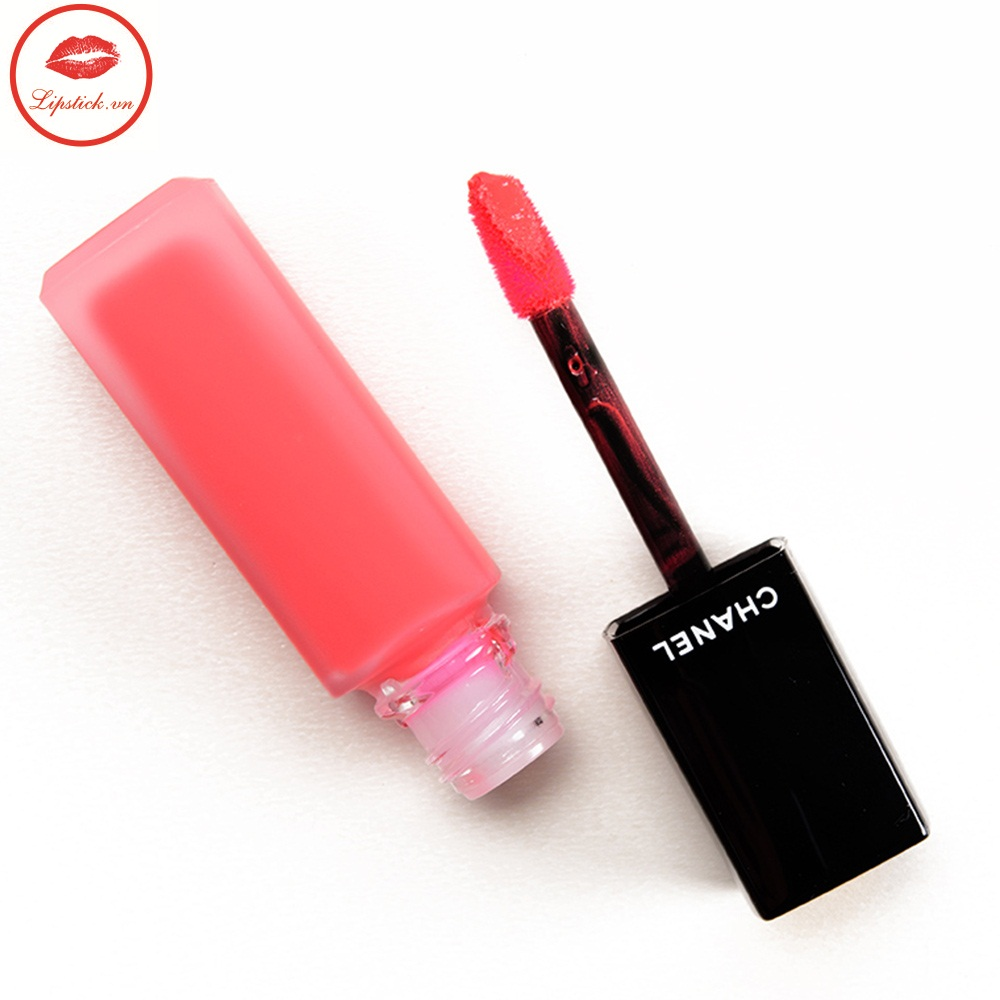 son-chanel-rouge-allure-ink-144
