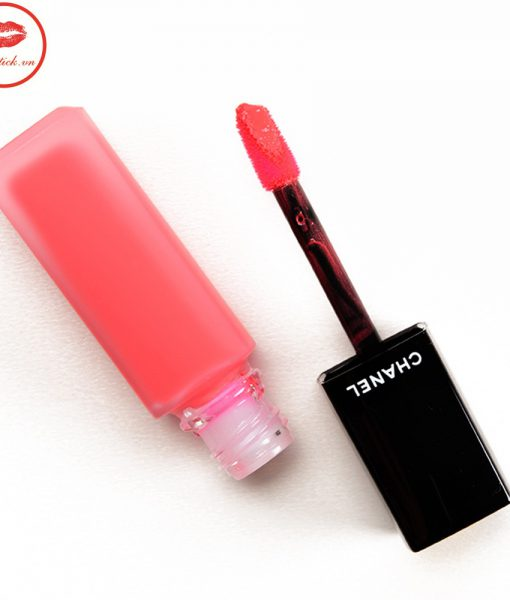 son-chanel-rouge-allure-ink-mau-146