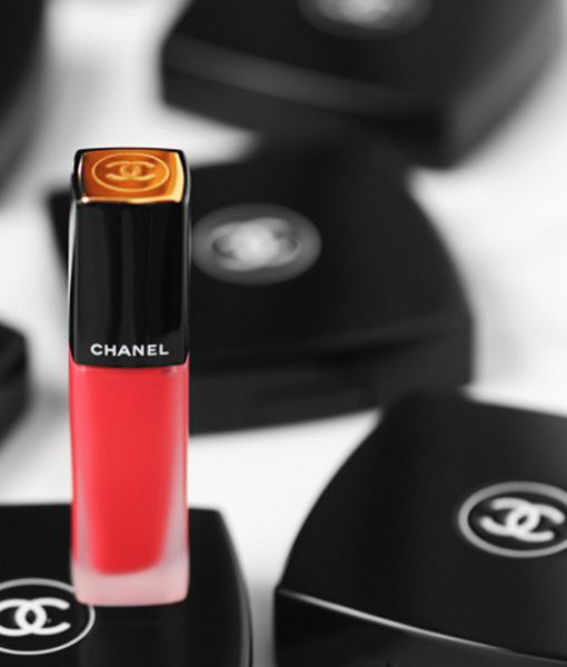 son-chanel-rouge-allure-ink-mau-148