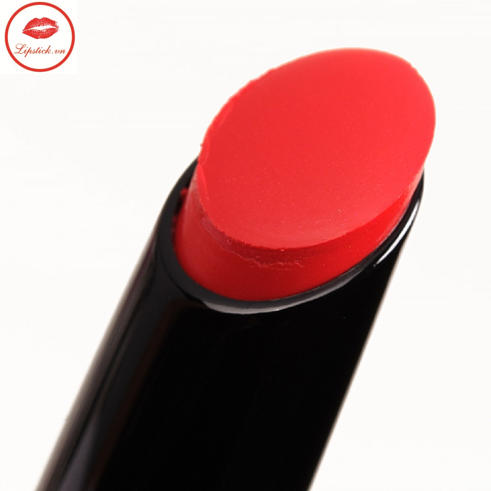 son-chanel-rouge-coco-stylo-206