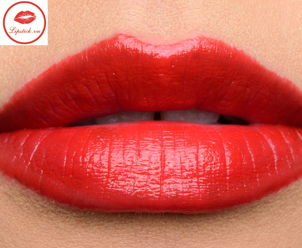 son-chanel-rouge-coco-stylo-222