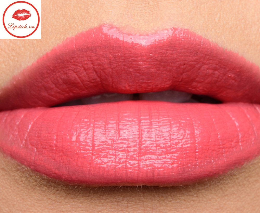 son-chanel-rouge-coco-stylo-227