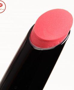 son-chanel-rouge-coco-stylo-mau-202