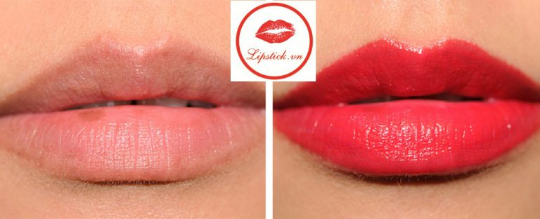 son-chanel-rouge-coco-stylo-mau-206